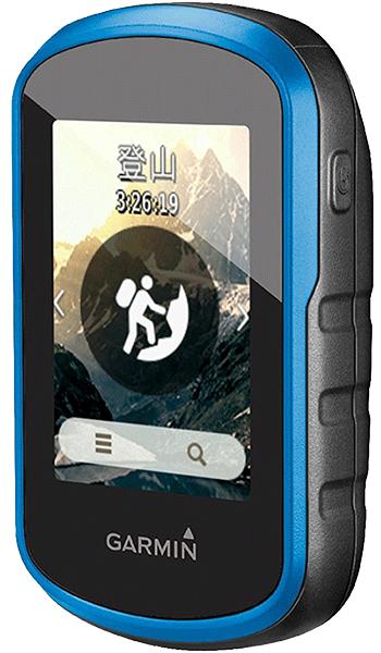 Garmin eTrex Touch 25J