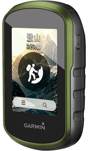 Garmin eTrex Touch 35J