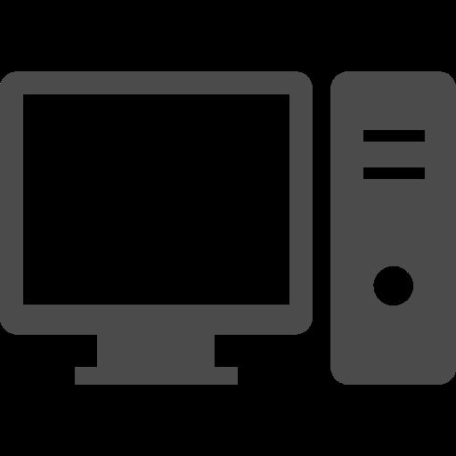 登山でGPS活用パソコン環境 - 鹿児島登山サークル
