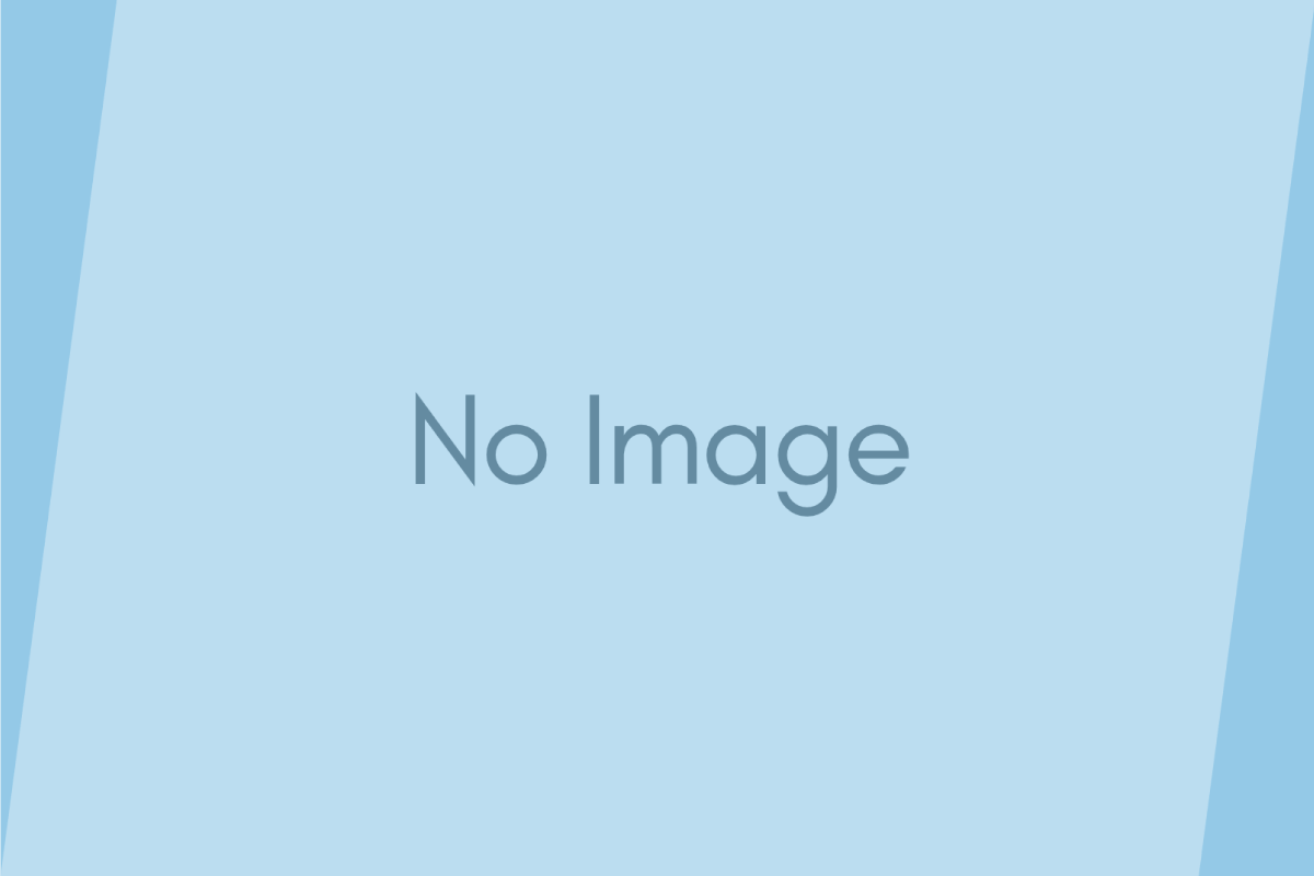 御岳 おんたけ – 鹿児島大隅高隈山